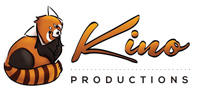 Kino-Productions